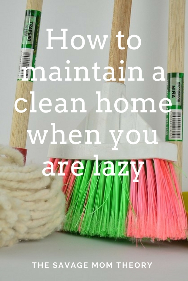 cleaningblog