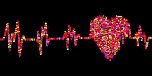 electrocardiogram-2858693_960_720