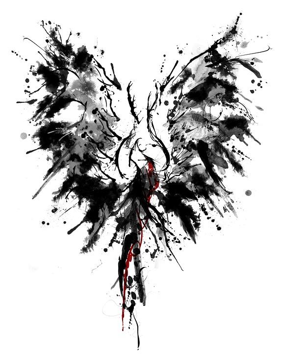 phoenix-1995285_960_720.jpg