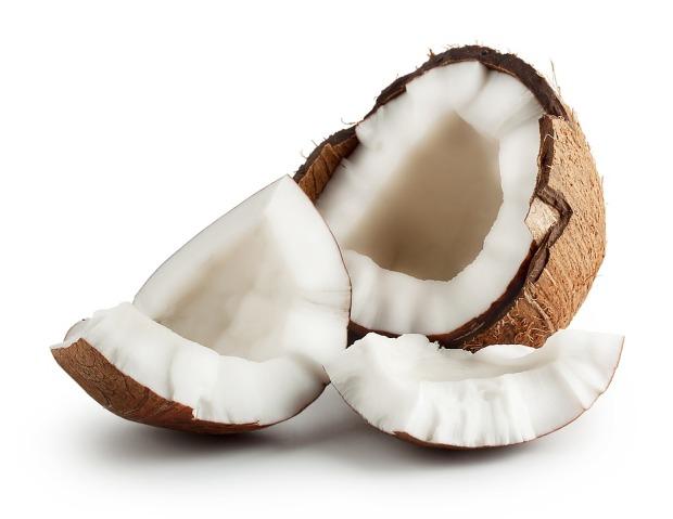 coconut-2675546_960_720